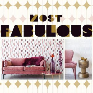 Most Fabulous / Onszelf
